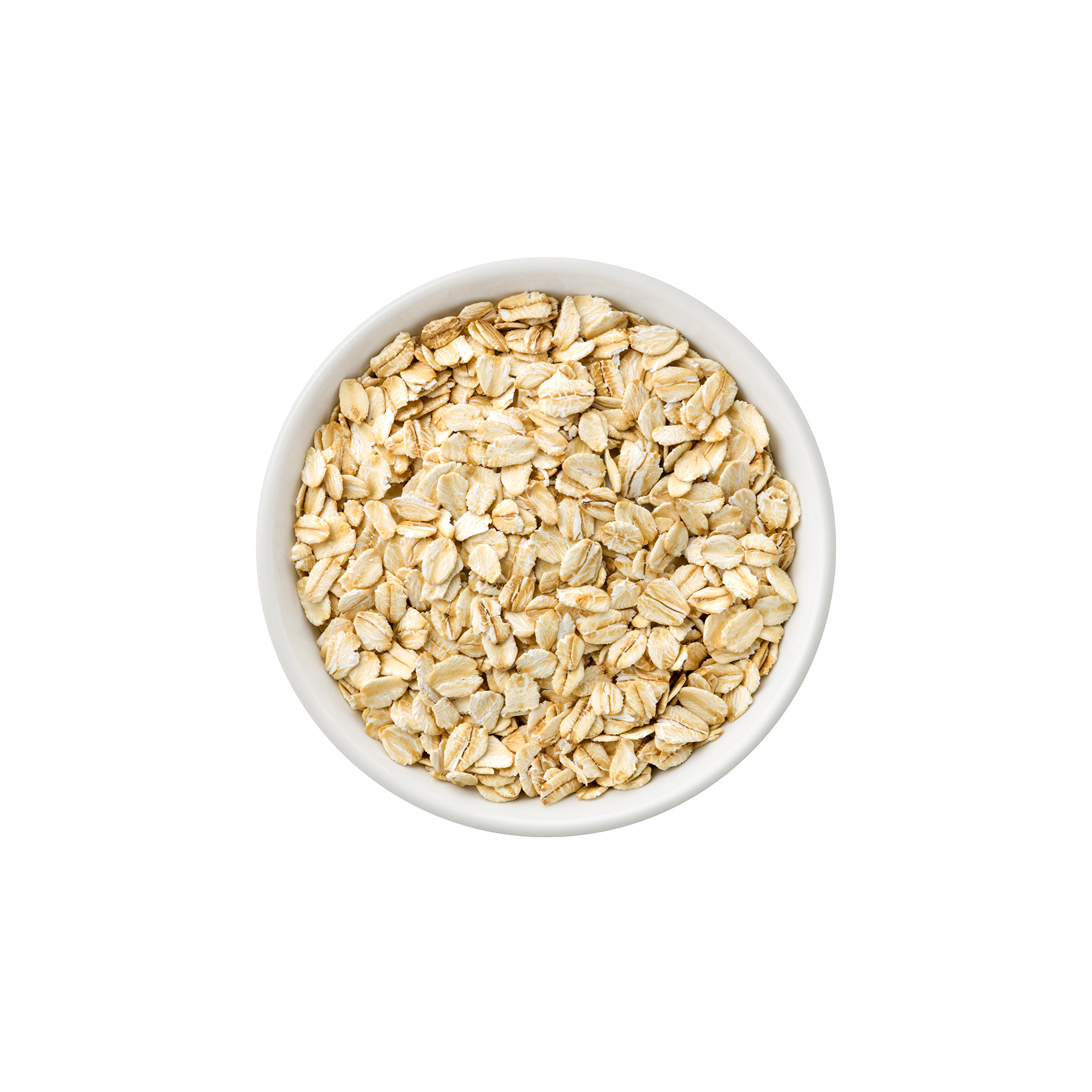 start-with-oatmeal