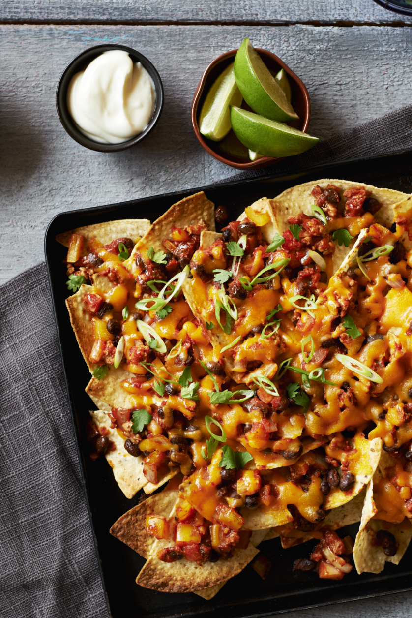 how-make-best-nachos