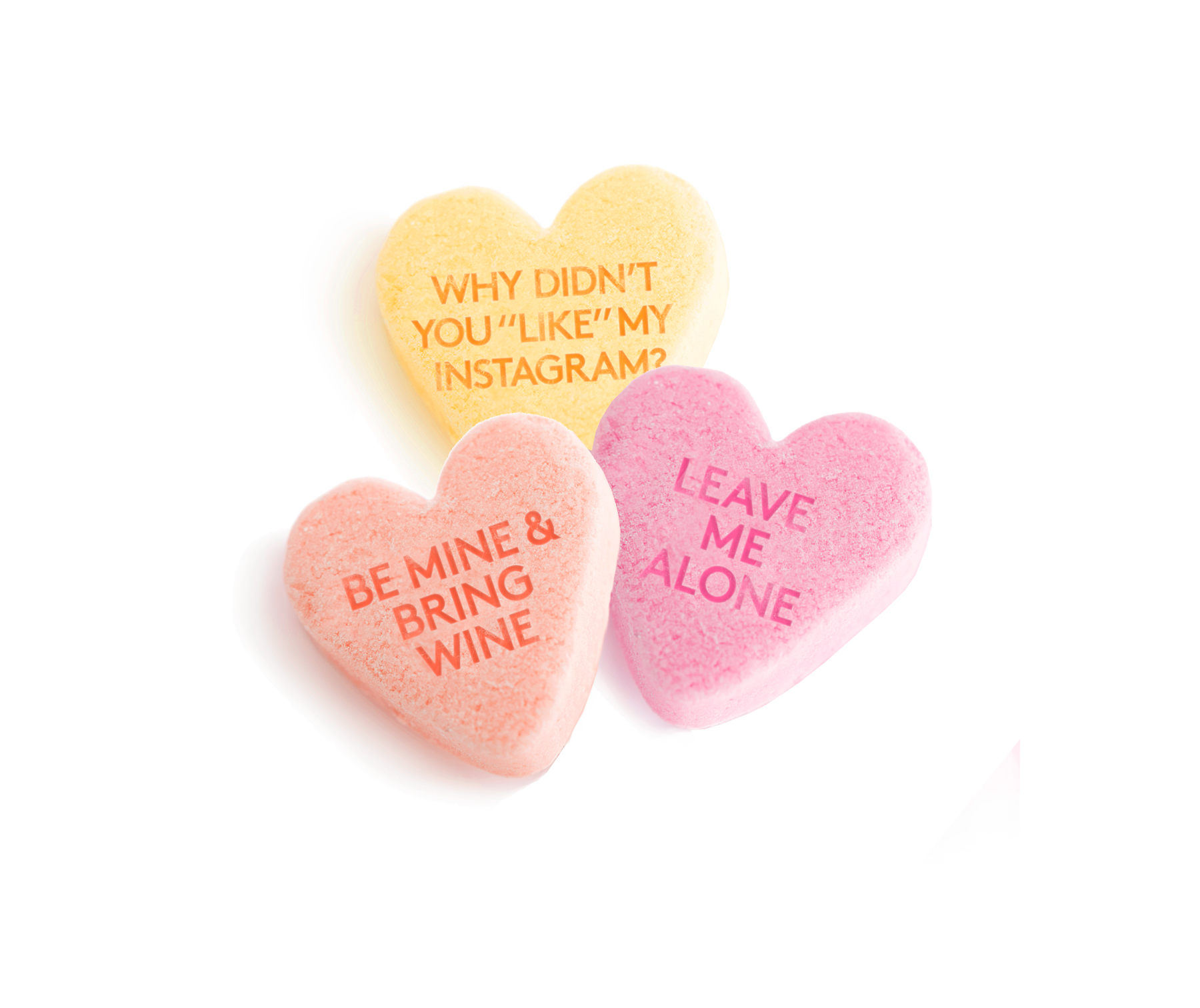 real-conversation-hearts