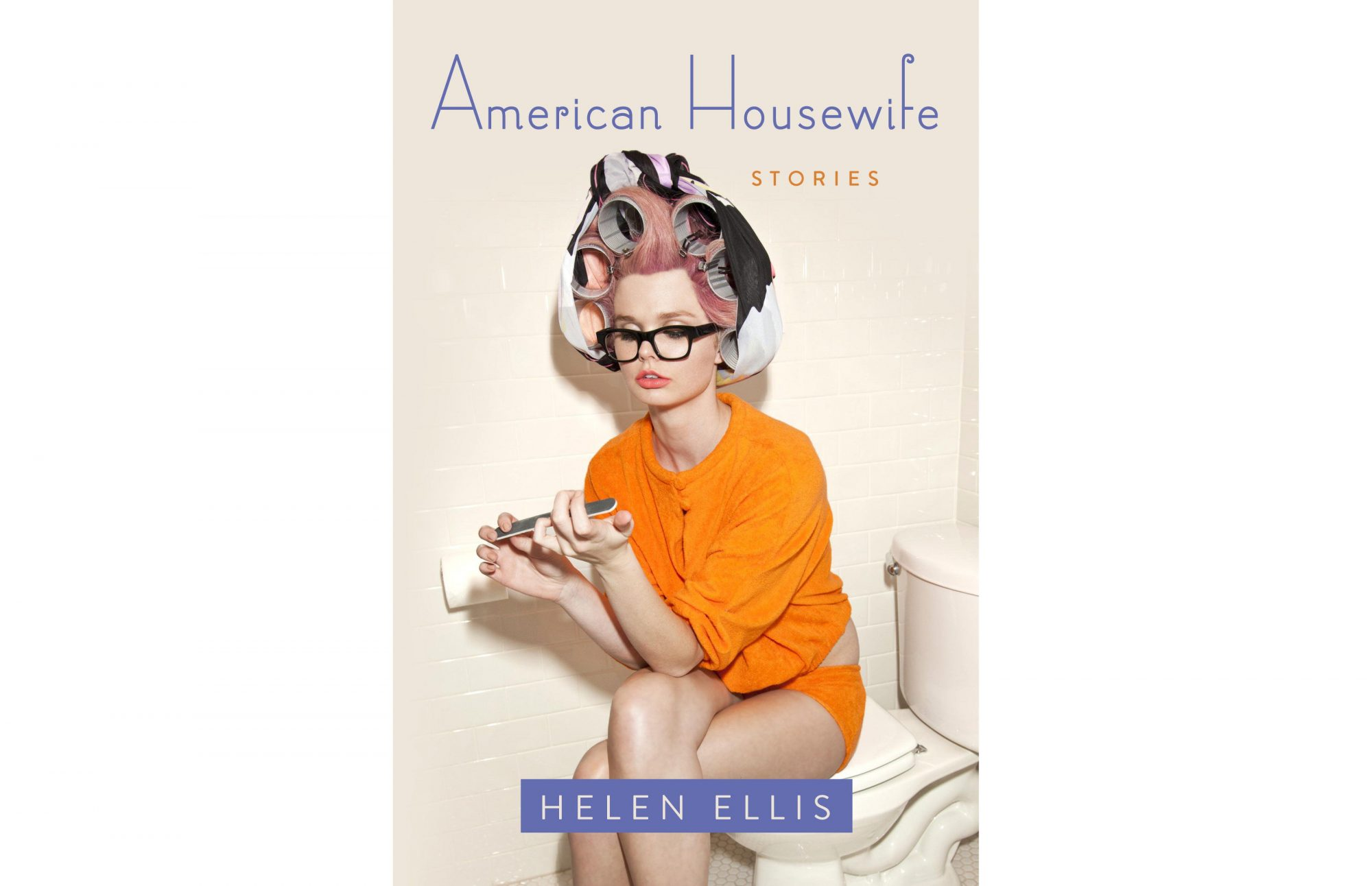 american-housewife-helen-ellis