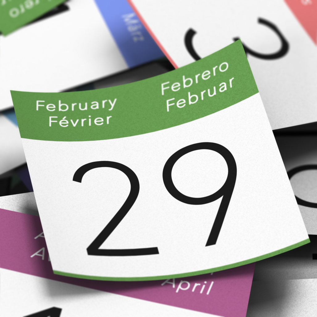 leap-year-february-29