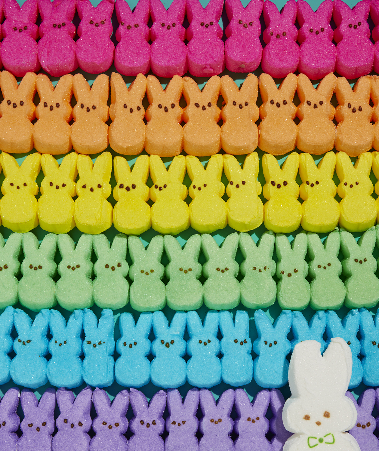 peeps-easter-crafts