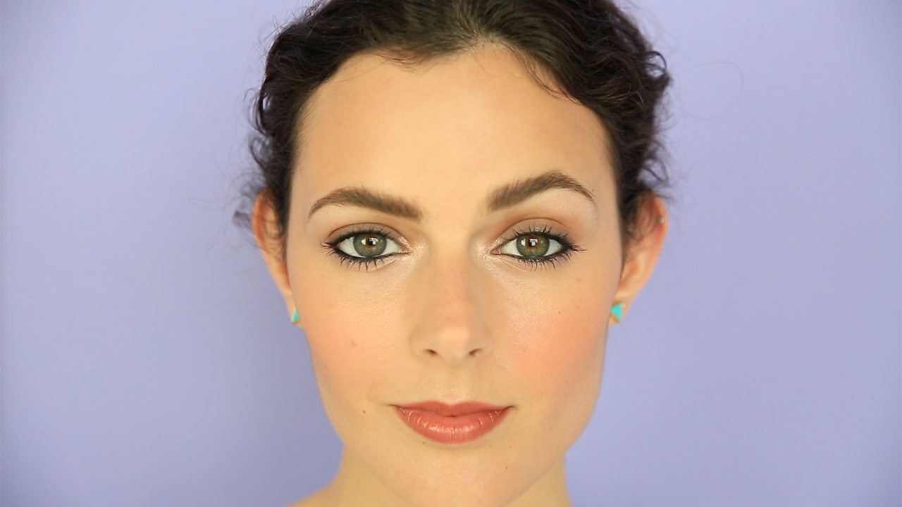 how-to-fill-in-eyebrows