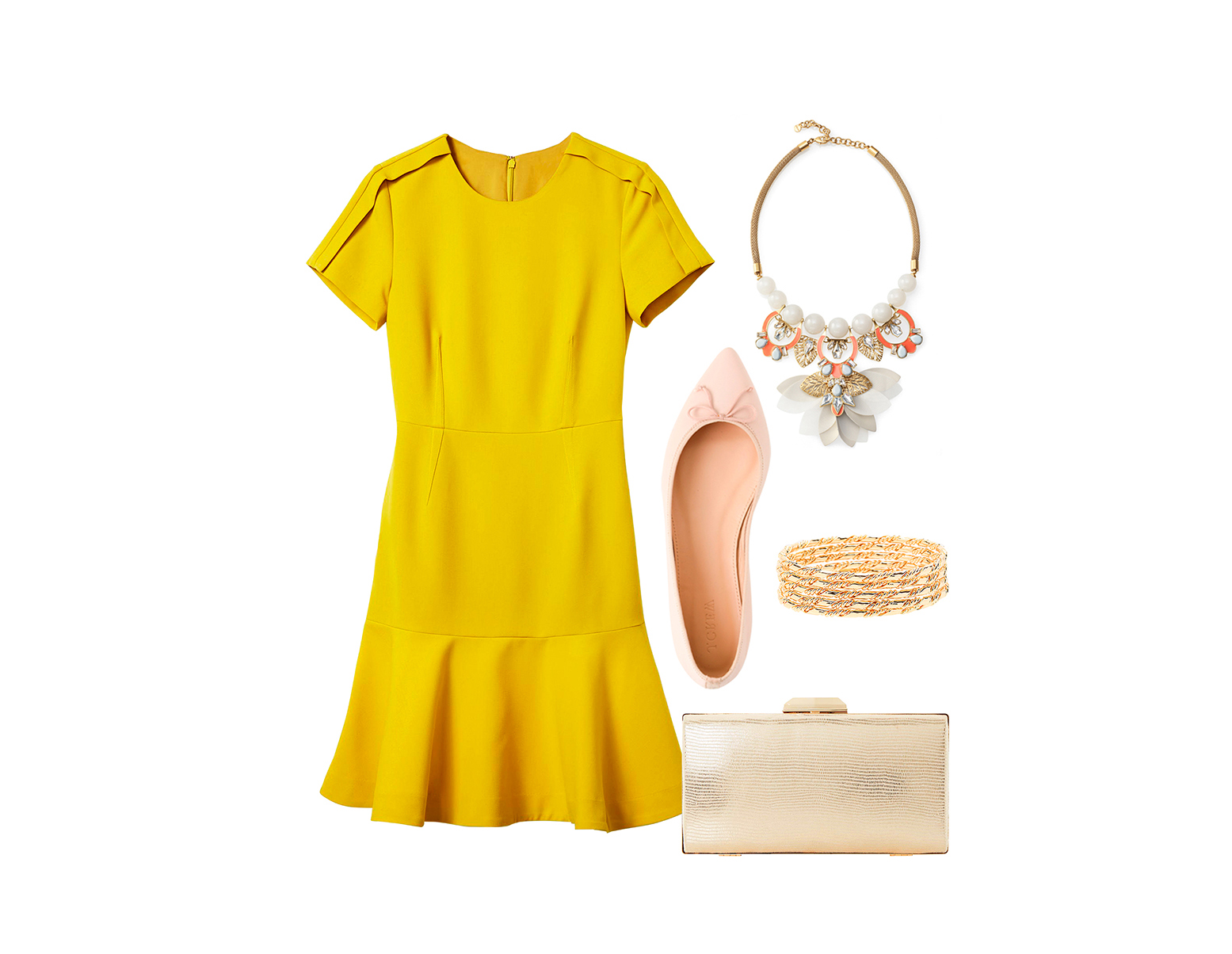 Easter Outfits for Any Plans