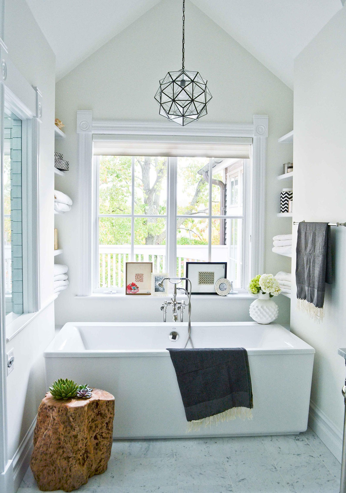 12 Things Only Professional Cleaners Know on his and hers separate bathrooms, custom bathroom designs, her bath designs, his and her tattoo designs, his and hers bathroom plans, traditional bathroom designs, cabin bathroom designs, candice olson master bedroom designs, medium bathroom designs, basement bathroom shower designs, his and hers bath plans, his and hers bathroom modern, corner shower small bathroom designs, basement small 3 4 bathroom designs, elegant bathroom designs, his and hers closet designs, his and hers bath towels, his and hers bathroom vanity, master bathroom designs,