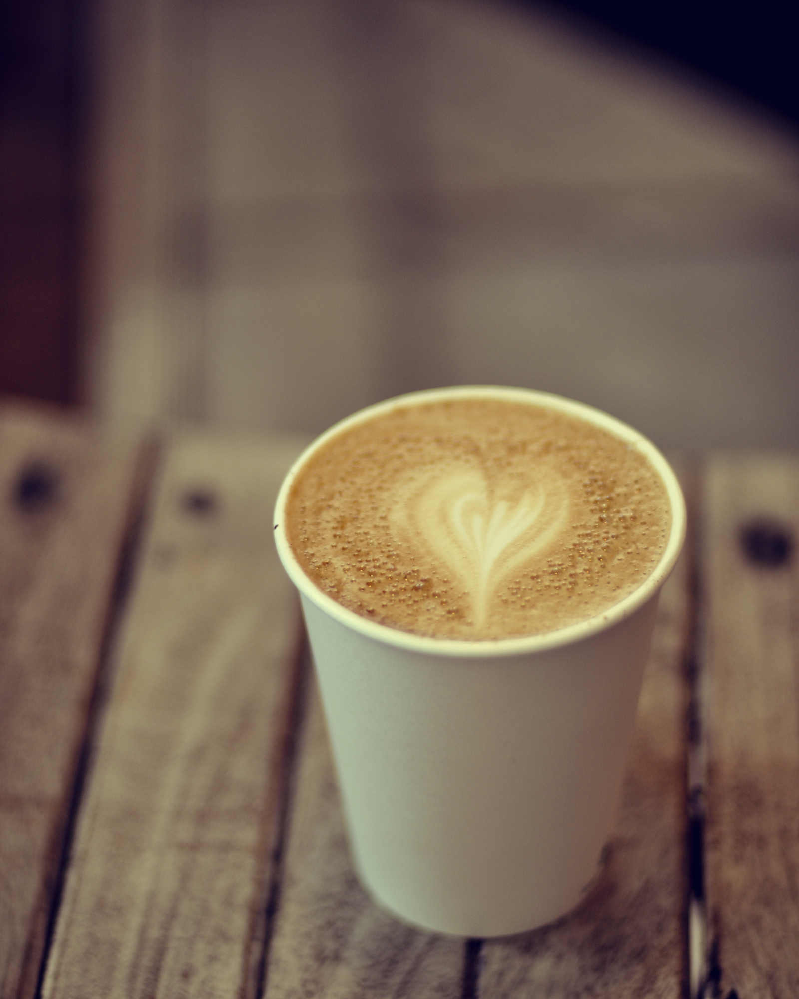 Pre-Conception Caffeine Intake Linked to Miscarriage—for Women and Their Partners