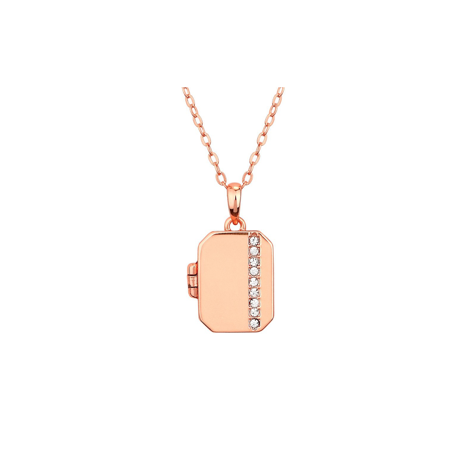 9d468862d59 Personalized Jewelry for Moms You Won t Find in a Store