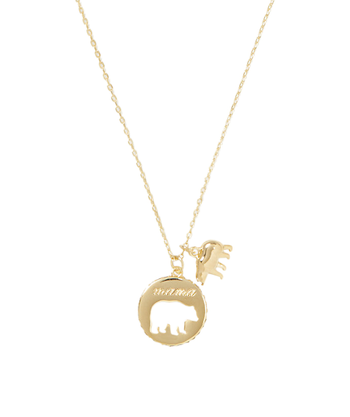 37cc622e37e Personalized Jewelry for Moms You Won't Find in a Store