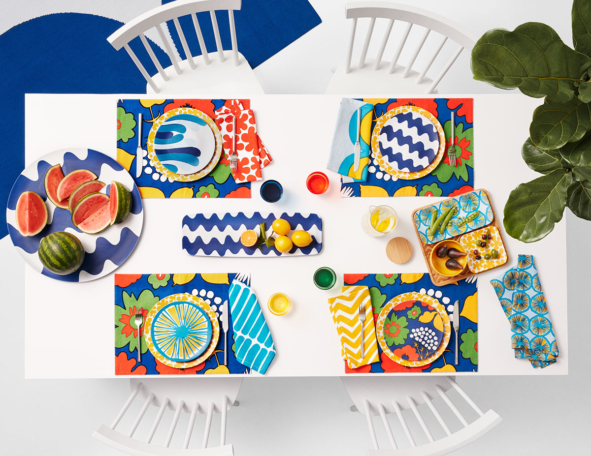 marimekko-for-target-products