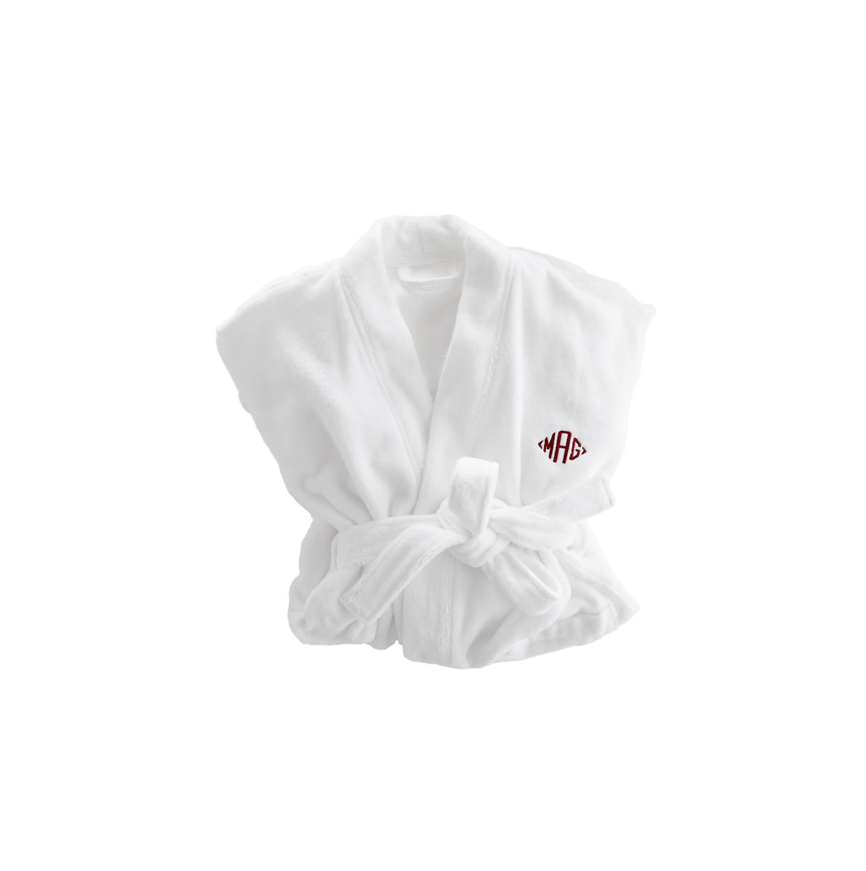Turkish Hydro Cotton Bathrobe