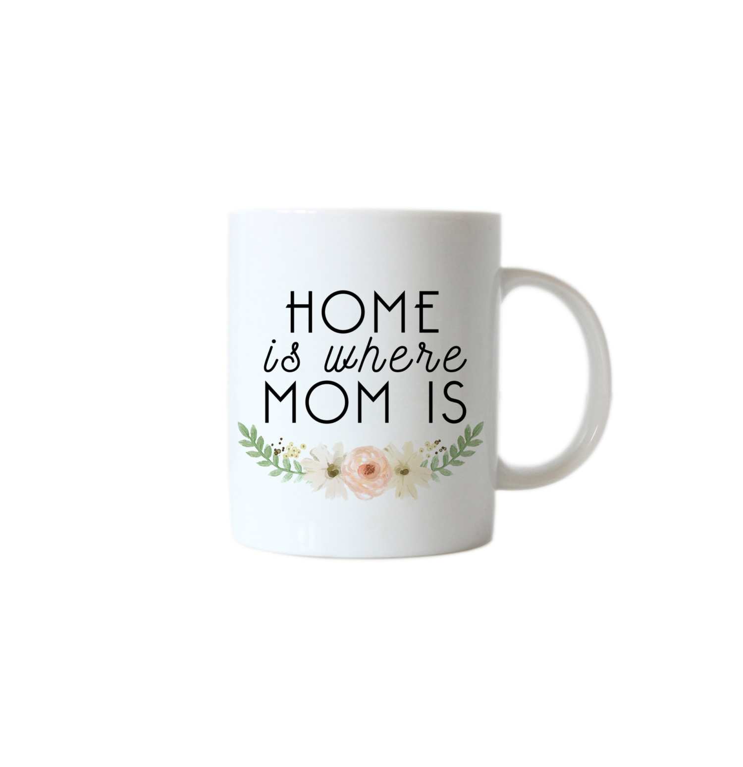Mother S Day Quote Gifts Real Simple