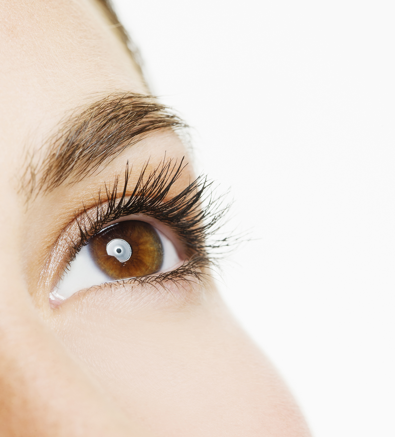 11 Important Habits That Keep Your Eyes Healthy