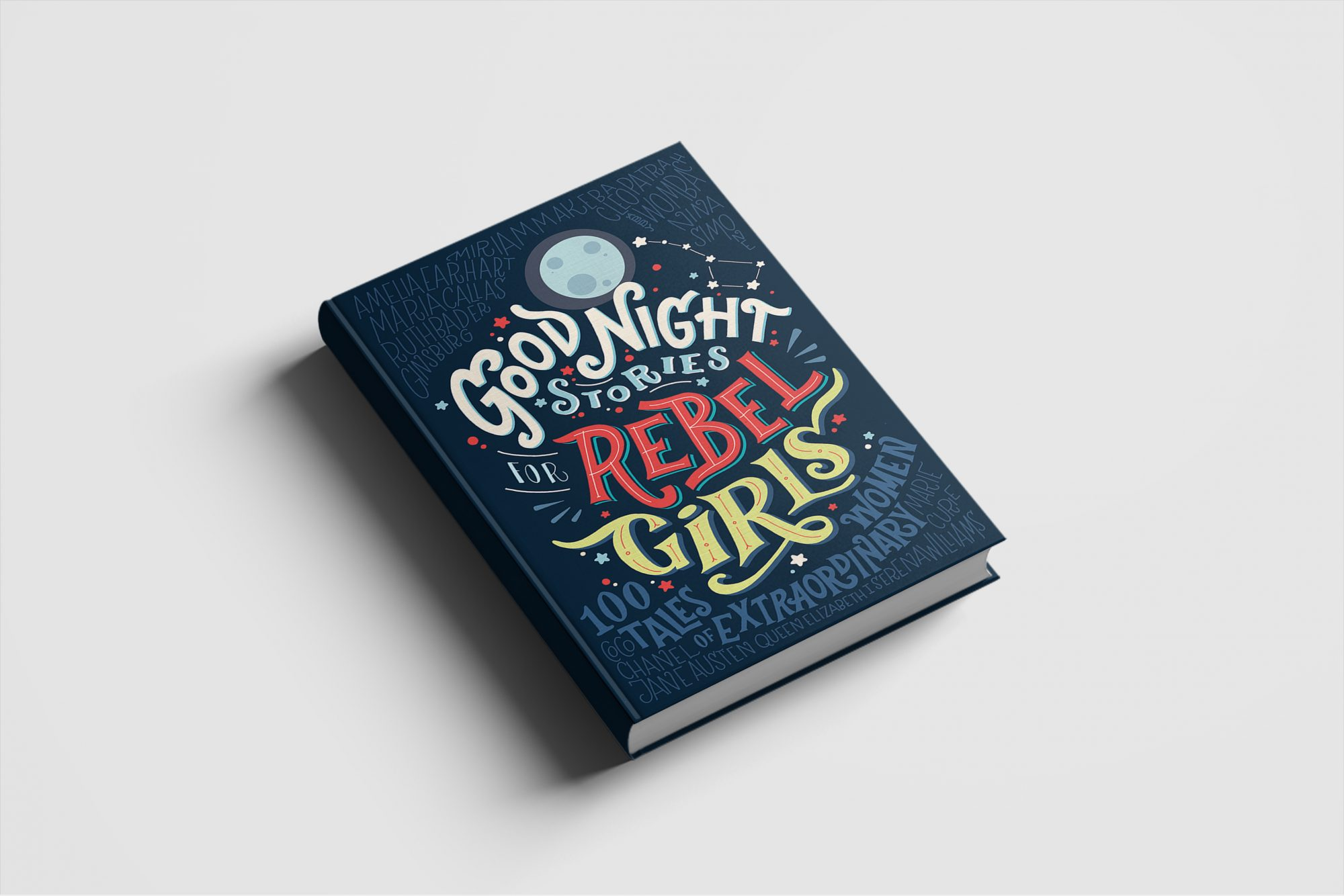 good-night-stories-rebel-girls