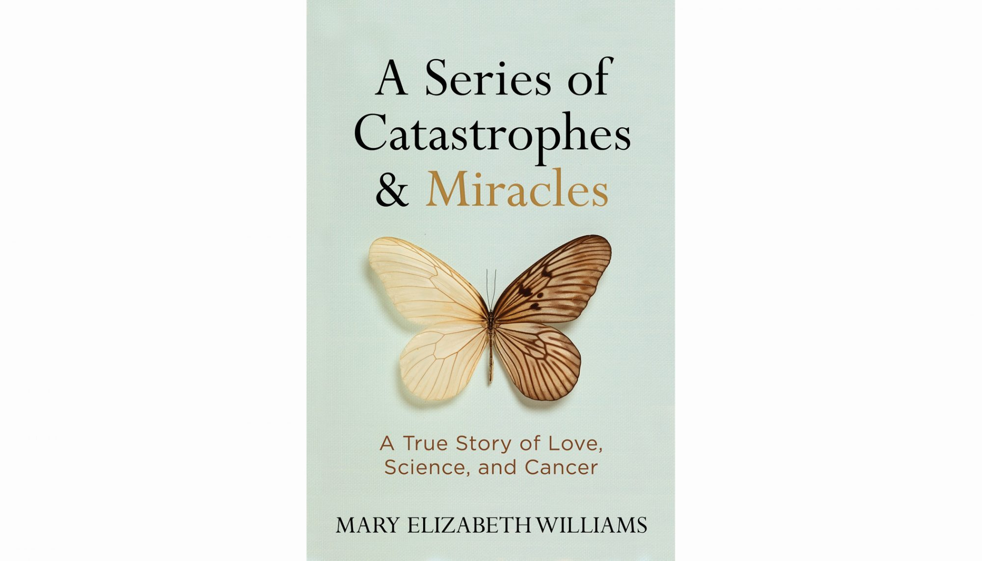 mary-elizabeth-williams-cancer-memoir