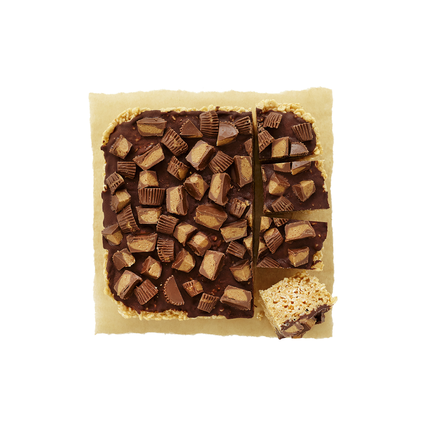 peanut-butter-chocolate-treat