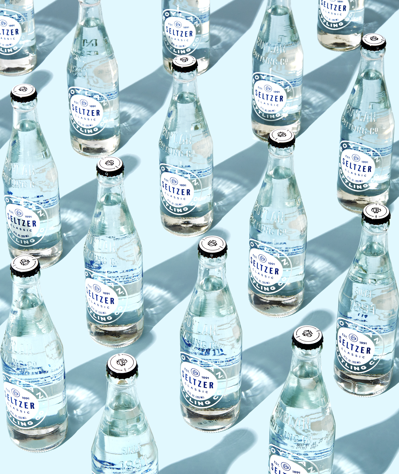 seltzer-water-cooking-recipes