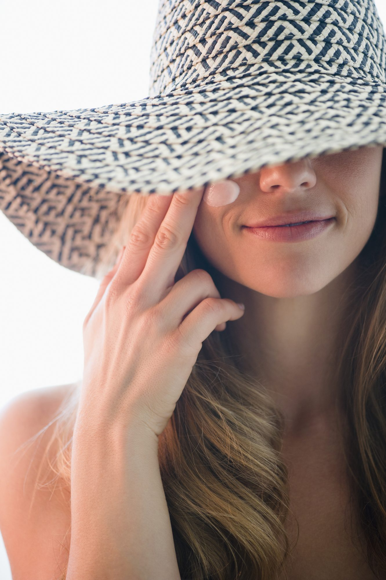 Your Sunscreen Might Not Have the SPF You Think It Does