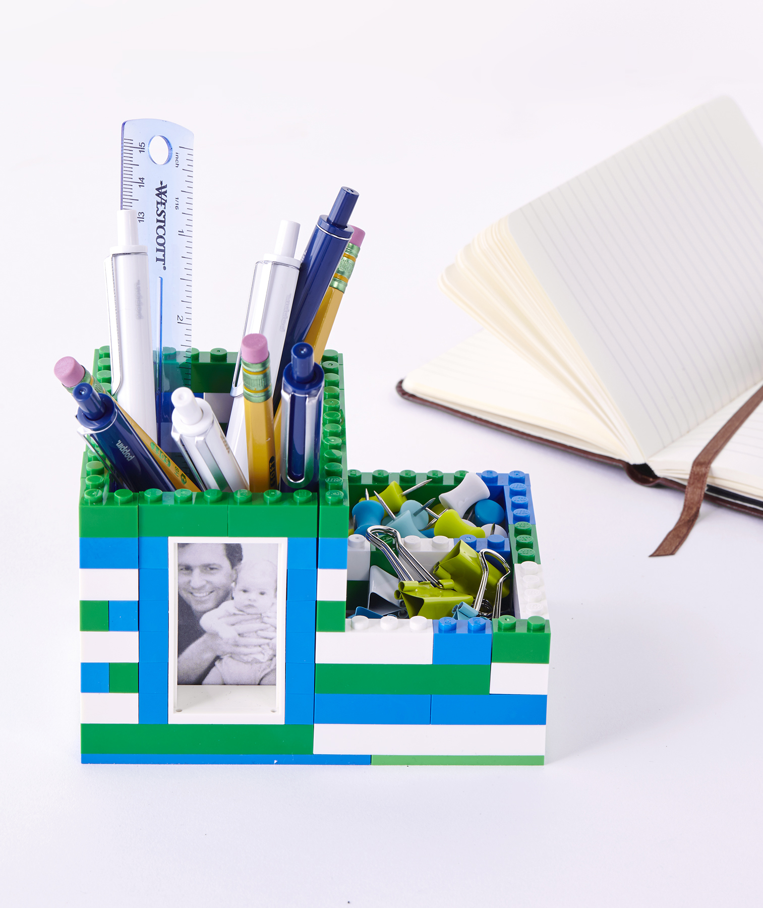 DIY Father's Day Gifts | Real Simple