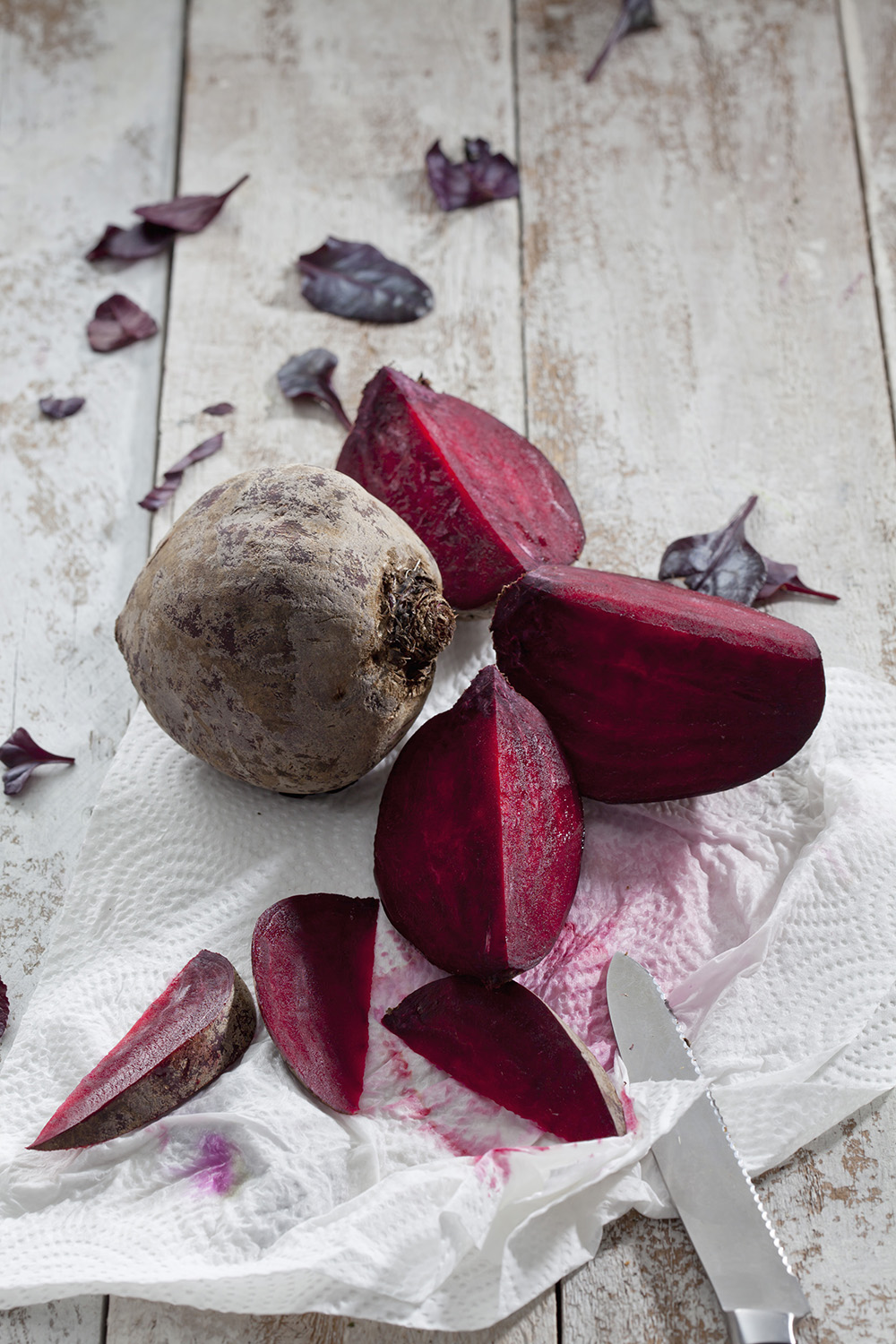 how-to-make-beet-cookies
