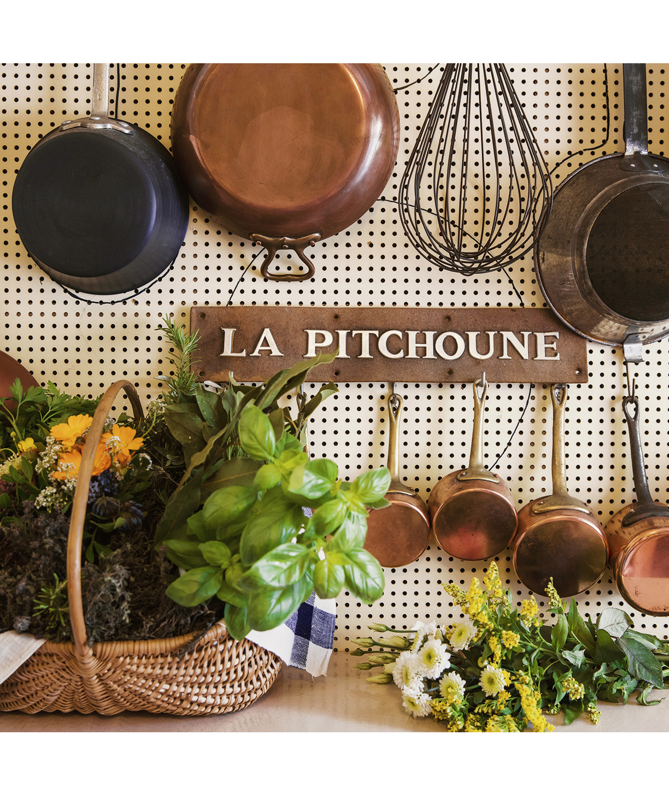 julia-child-house-provence-pitchoune-airbnb