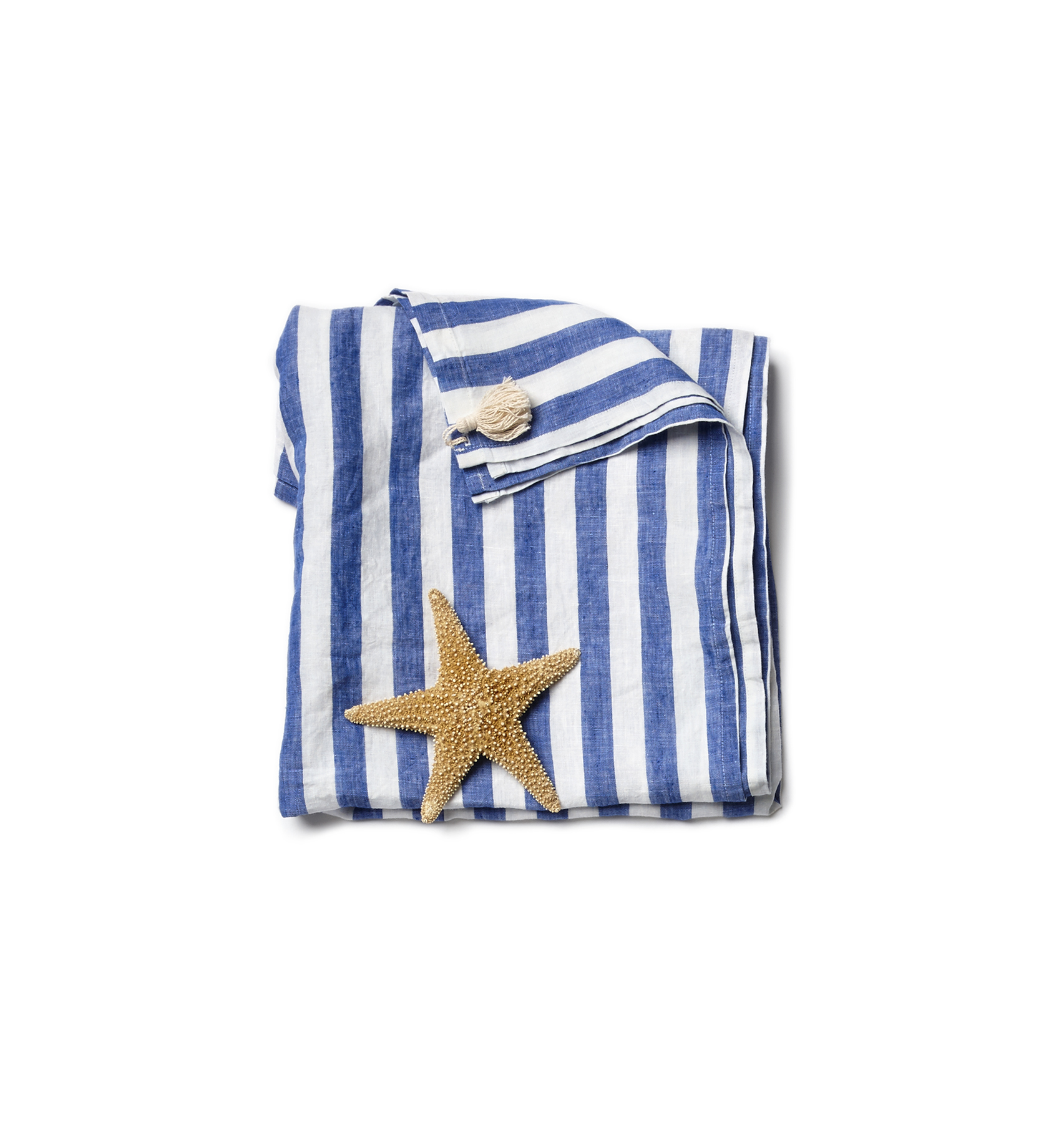 Cabana-Stripe Towel