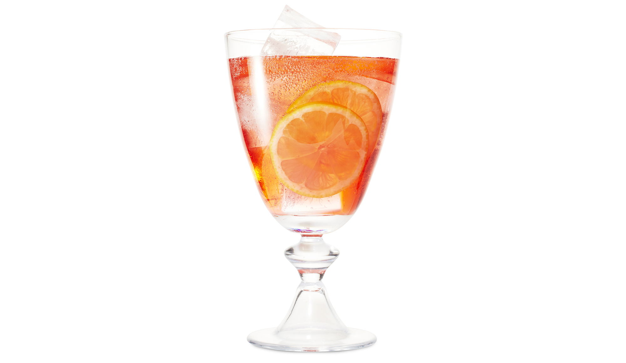 Cocktails and drinks: a selection of sites