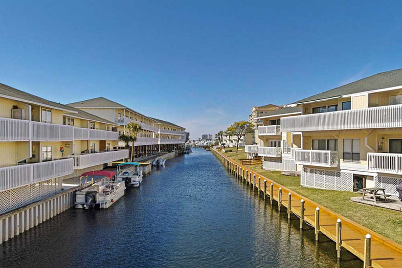Gulf Shore Drive No. 9211, Destin, FL