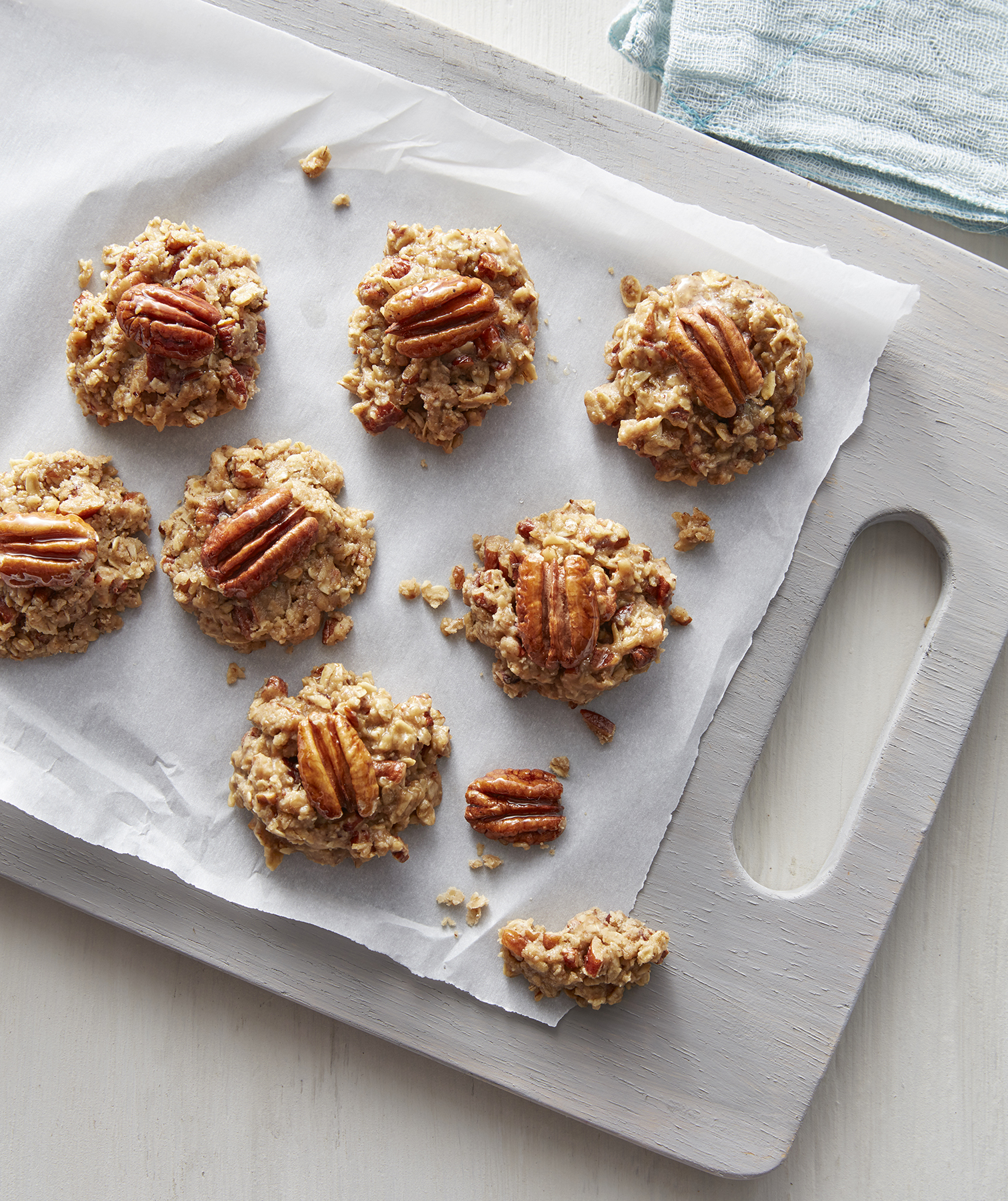 no-bake-maple-praline-drops