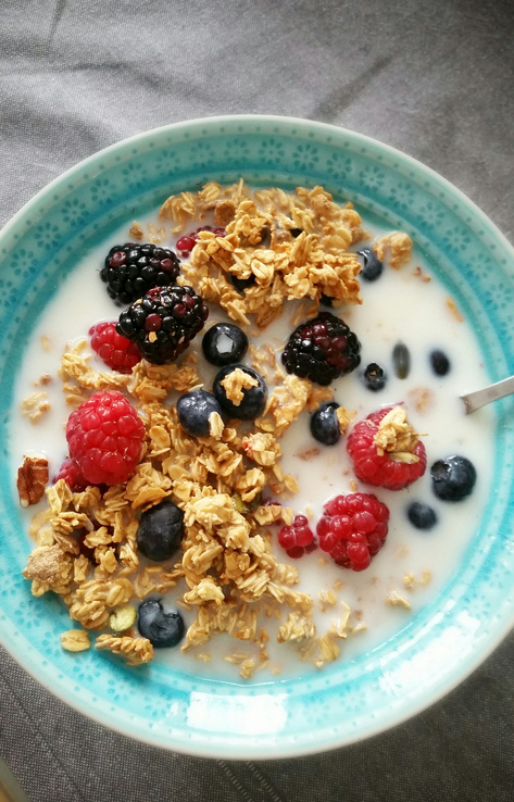 what-olympians-eat-for-breakfast