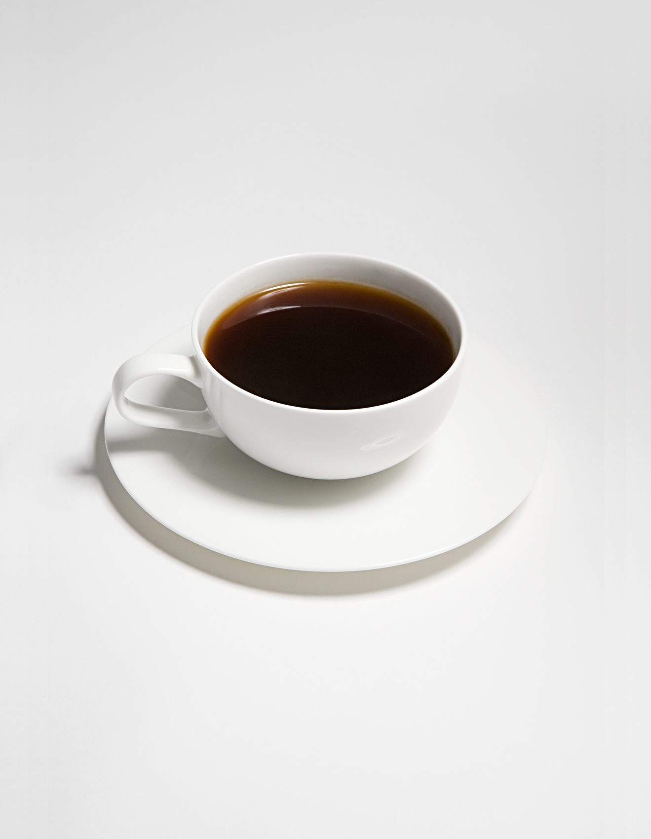 cup-coffee-saucer