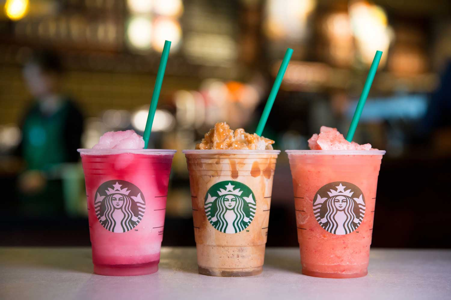 starbucks-summer-menu