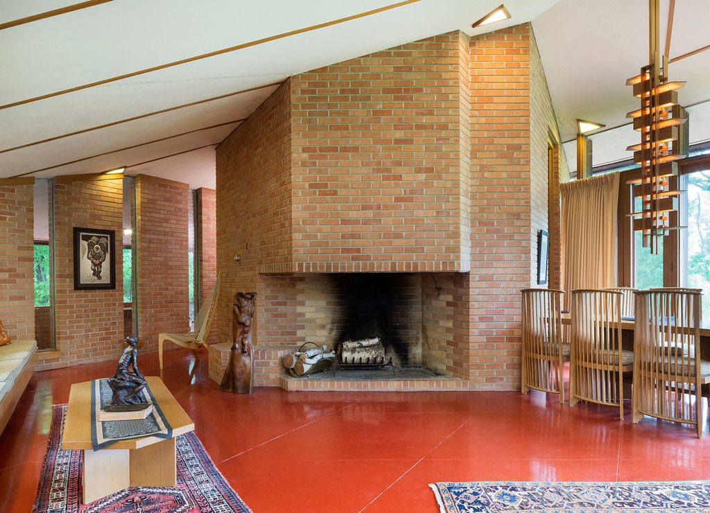 frank-lloyd-wright-living-room