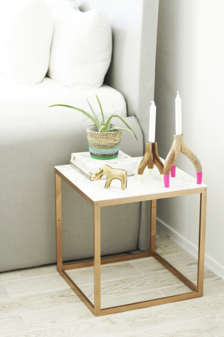 10 Ikea Hacks You Can Do In A Weekend Real Simple