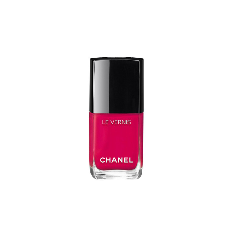 Camelia by Chanel