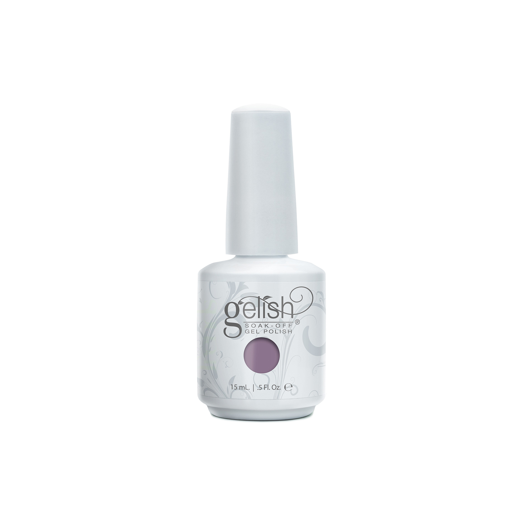 I Or-chid You Not by Gelish