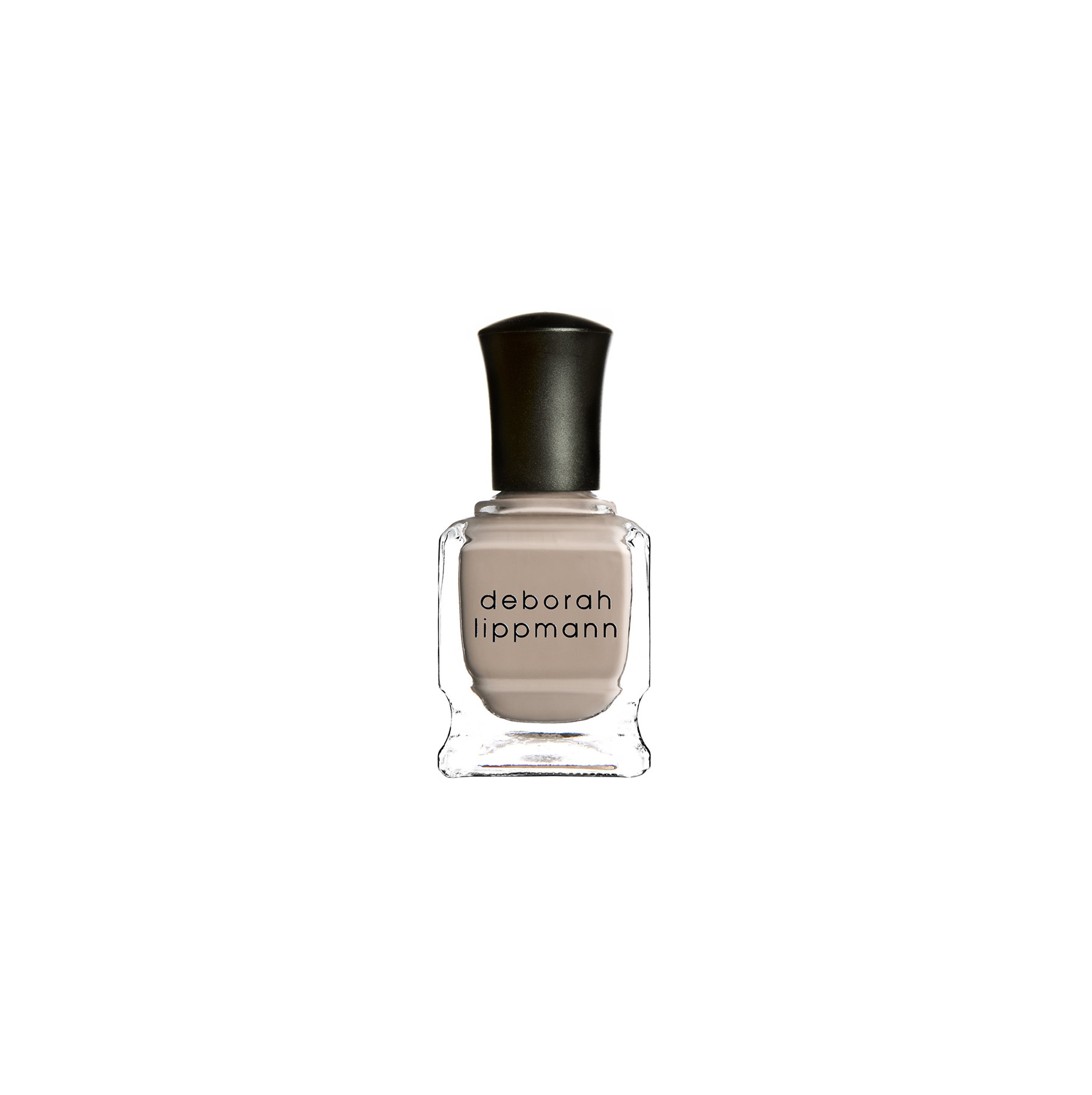 Fashion by Deborah Lippmann