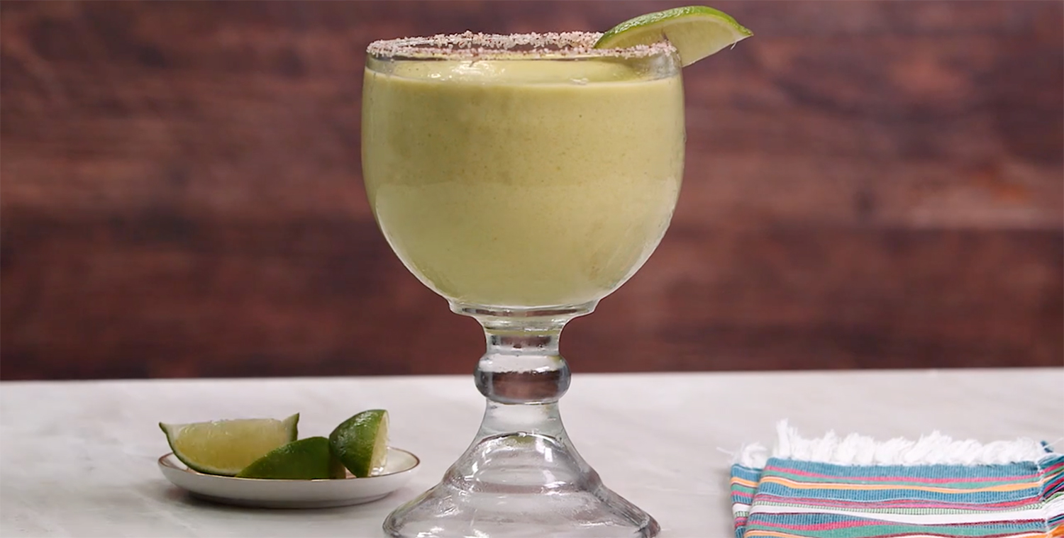 mango-avocado-margarita