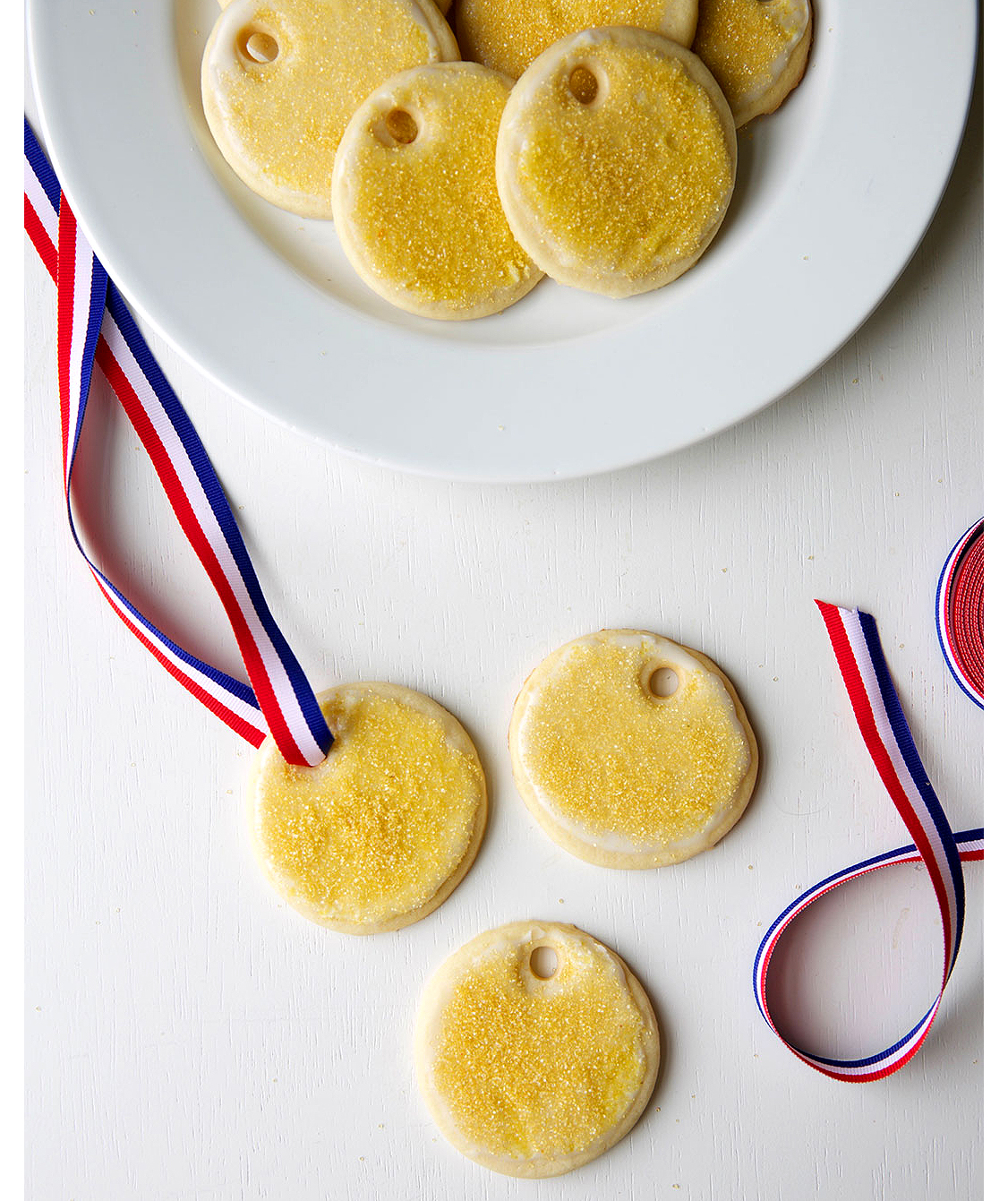 olympic-themed-party-ideas