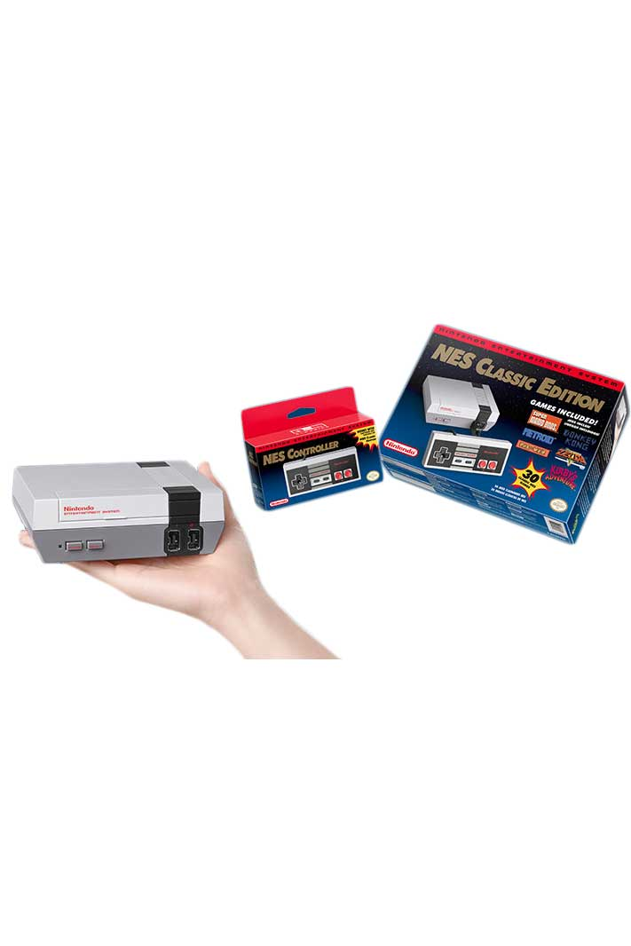 nintendo-nes-mini-new
