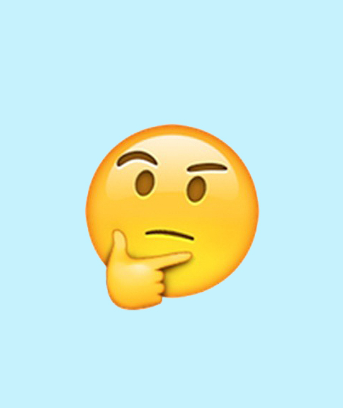 Emojis That Need To Exist Real Simple