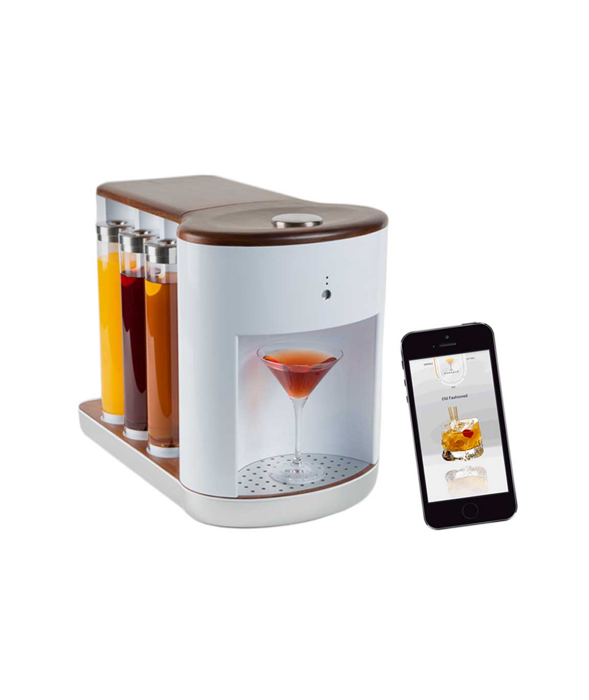 somabar-robotic-bartender-cocktail-machine