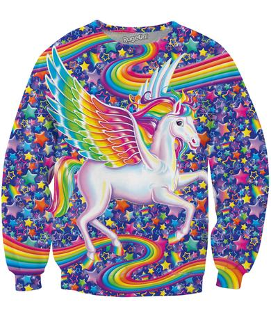 lisa-frank-clothing