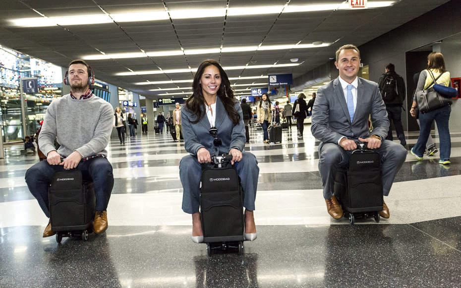 riding-suitcase