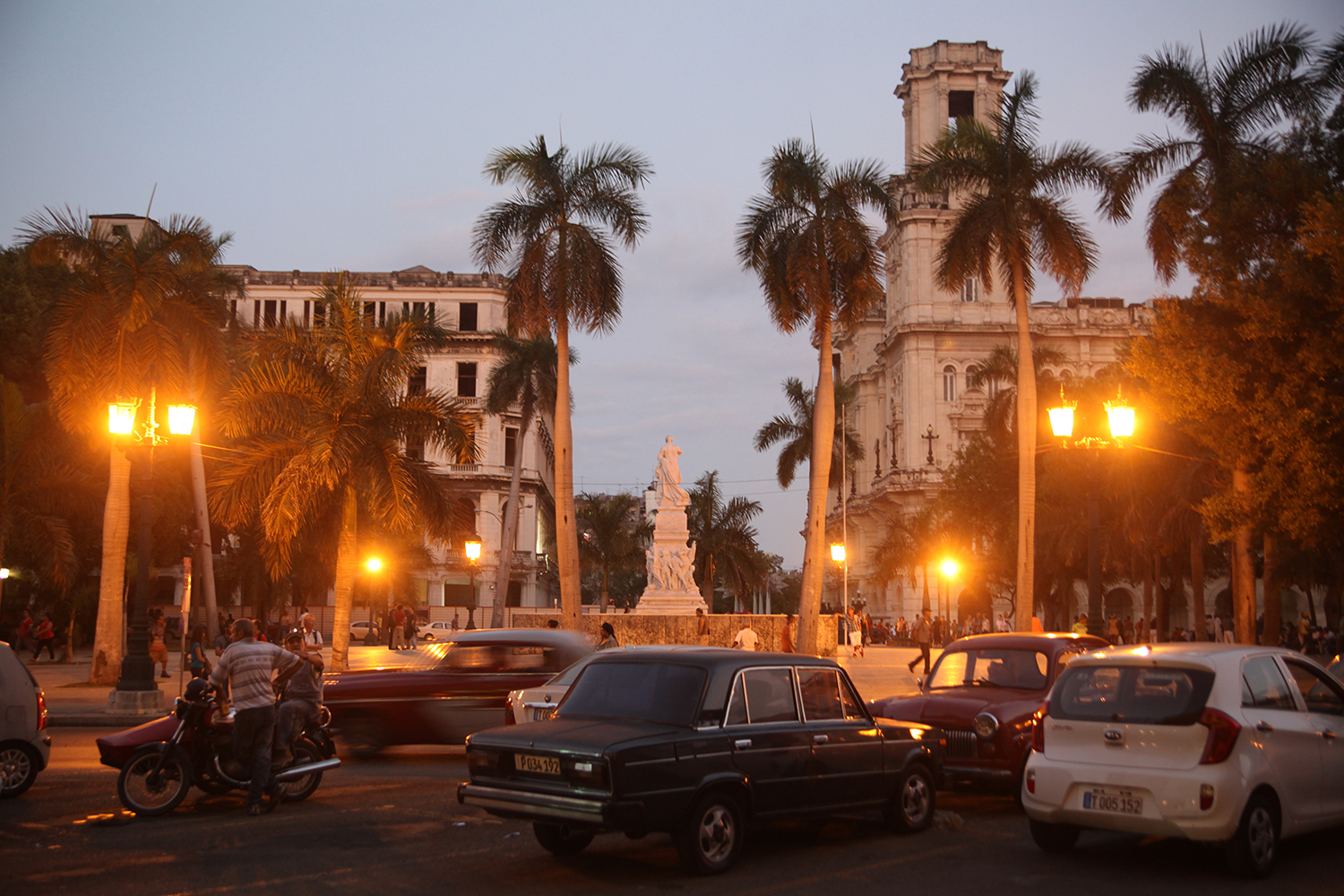 JetBlue's Cuba Flights Launch August 31, Starting at Just $99