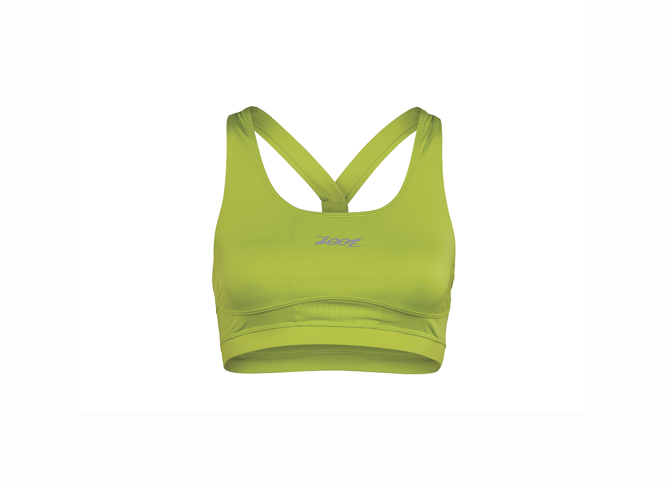 581506beff511 The Best Sports Bras for Every Shape
