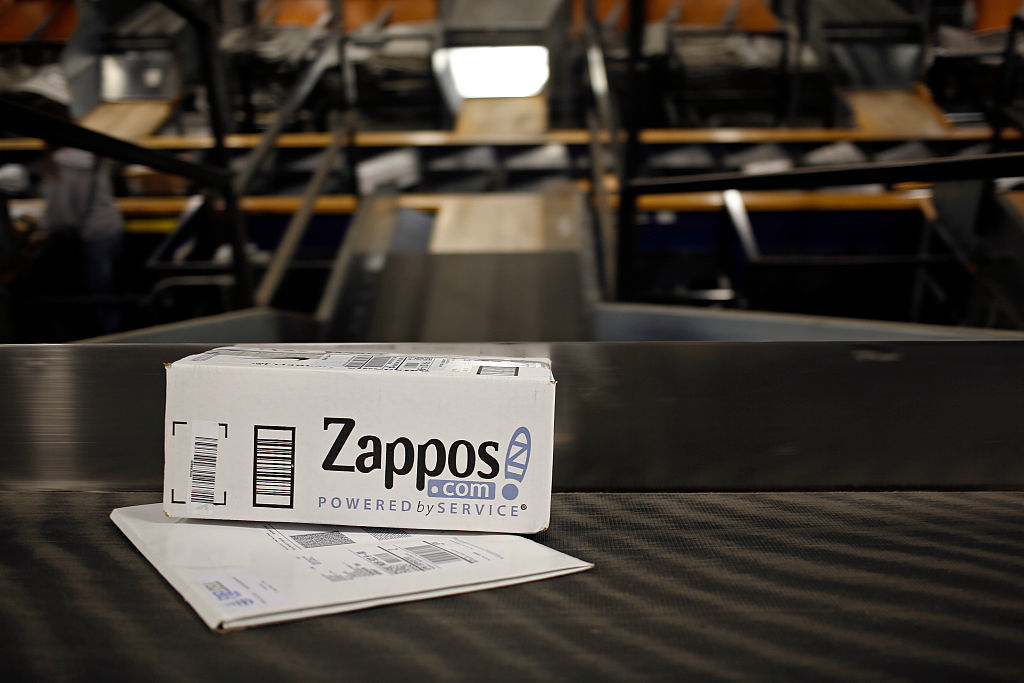 Zappos Coupon Codes: Do They Work?