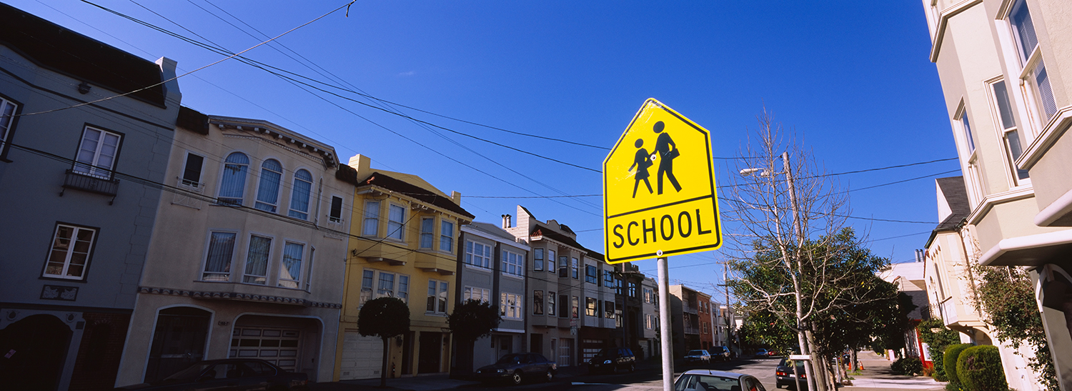 school-ccrossing-sign