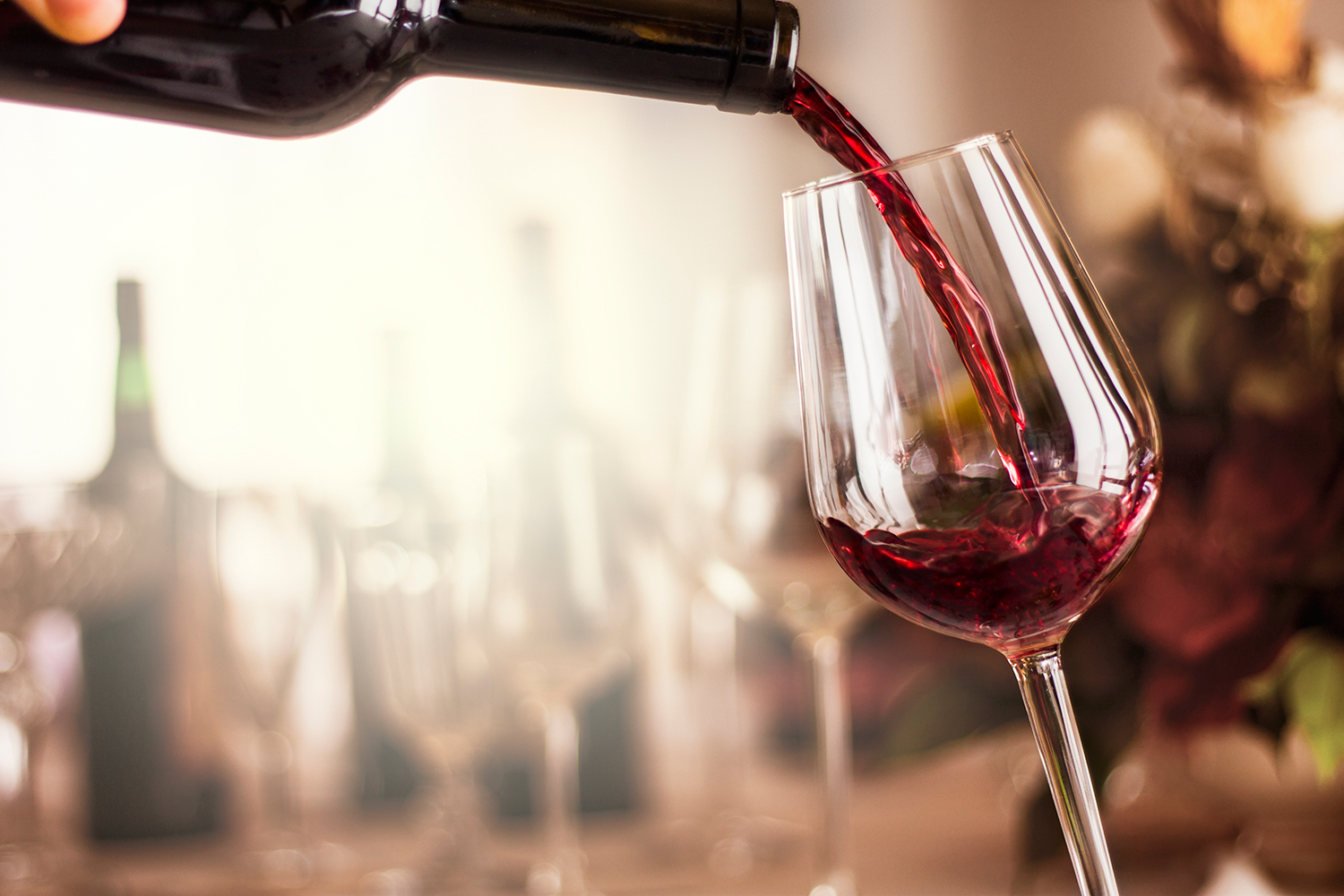 red-wine-pour