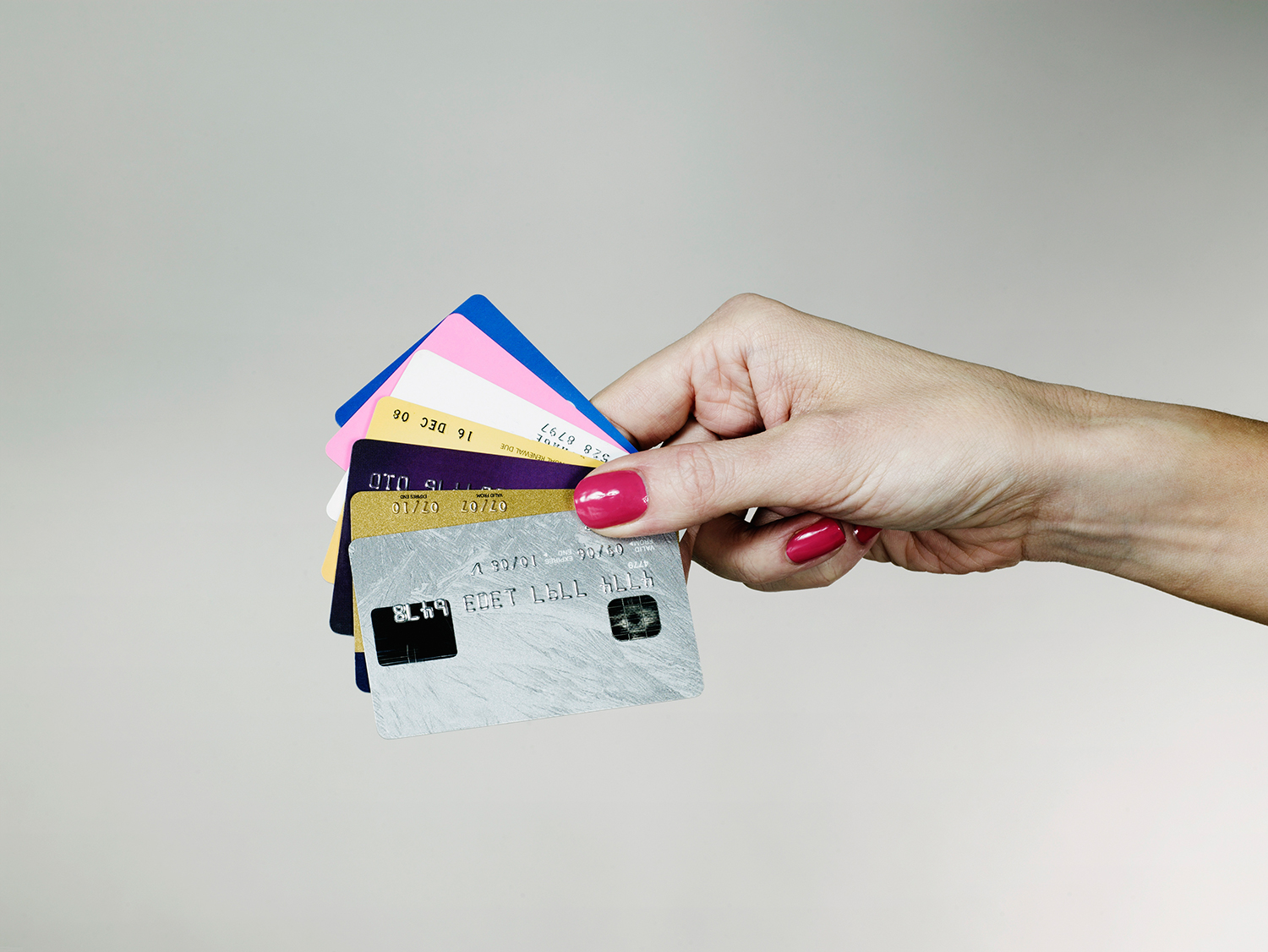 hand-with-cards