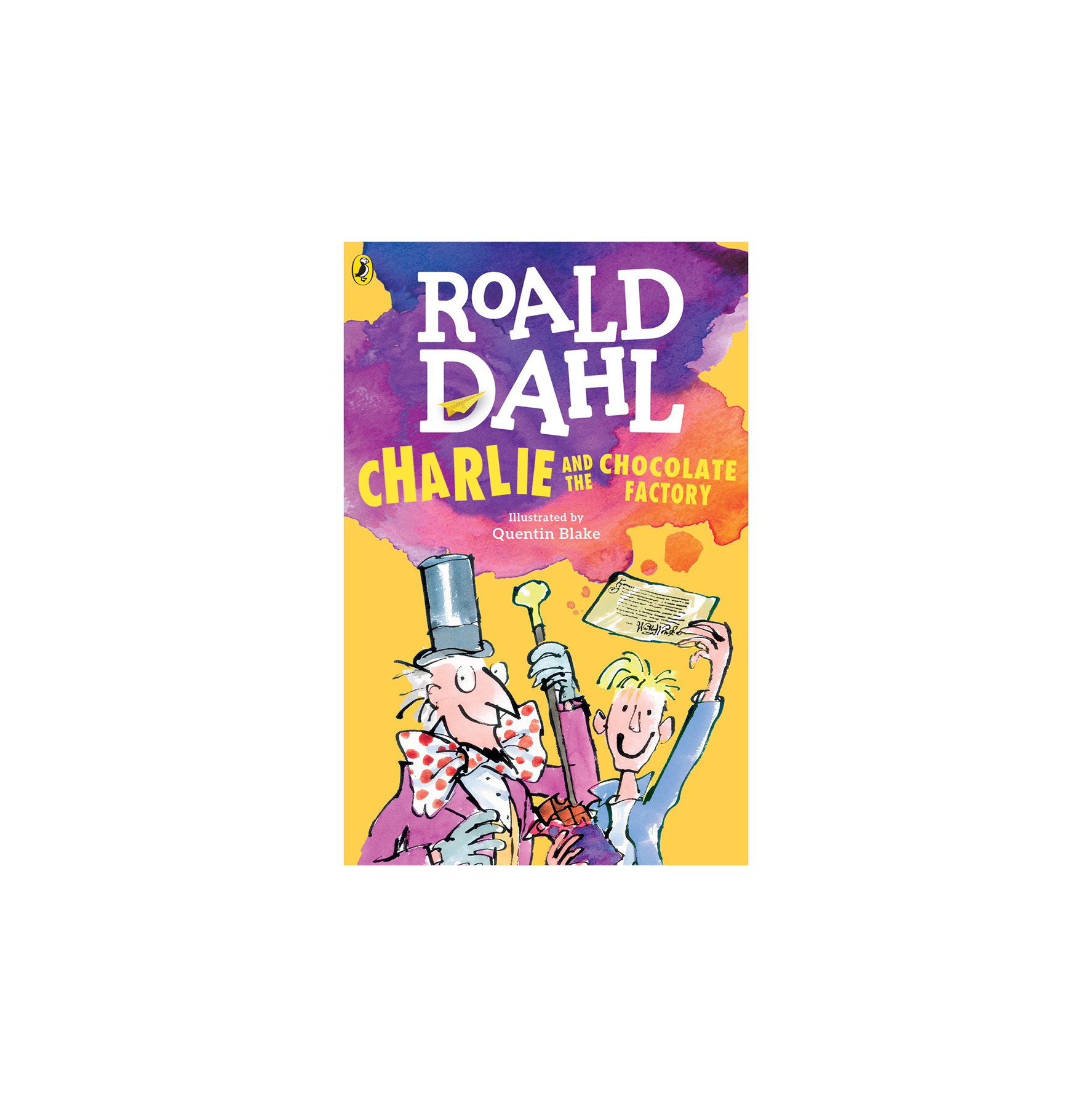 roald-dahl-daughter-lucy-dahl